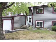 137 10th Avenue Se Saint Joseph MN, 56374