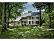 200 Campbell Rd Bedford NH, 03110
