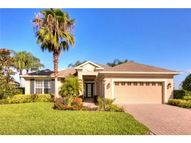 1543 Hickory View Cir Parrish FL, 34219
