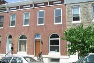 416 East Avenue Baltimore MD, 21224