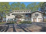 5818 Pinewood Ct Marion Station MD, 21838