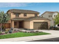 13178 Buffy Court Beaumont CA, 92223