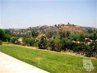 2063 Channelford Road Westlake Village CA, 91361