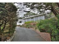 4171 Sunset Ln Pebble Beach CA, 93953