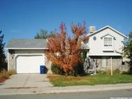 5262 W Amber Ridge Ln S West Valley UT, 84120