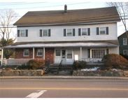13 Sutton Ave Oxford MA, 01540