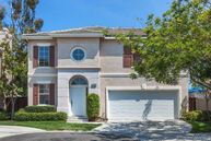 4730 Milano Way Oceanside CA, 92057