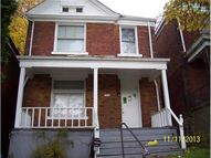 7443 Monticello Street Homewood PA, 15208