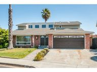 217 Puffin Ct Foster City CA, 94404