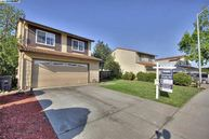 30935 Periwinkle Dr. Union City CA, 94587