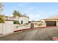 3358 Deronda Dr Los Angeles CA, 90068