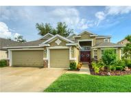 15719 Starling Water Dr Lithia FL, 33547