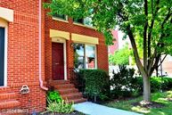 216 Roundhouse Court Baltimore MD, 21230