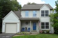 13530 Union Village Circle Clifton VA, 20124