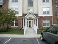 2002 Whispering Ponds Ct 3b Salisbury MD, 21804