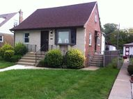 1433 Kenilworth Drive Calumet City IL, 60409