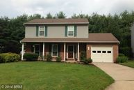 755 Boxwood Drive Hampstead MD, 21074