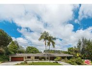 12625 Homewood Way Los Angeles CA, 90049