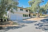 4124 Brookhill Dr Fair Oaks CA, 95628