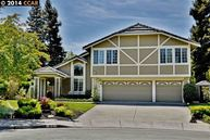 65 Longwood Ct San Ramon CA, 94582