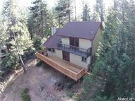 6784 Log Cabin Ln Placerville CA, 95667