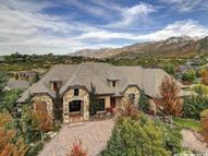 11 S Snowforest Ln Sandy UT, 84092