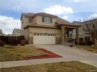 2508 South Andes Circle Aurora CO, 80013