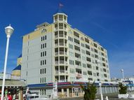 2 Dorchester St 401 Ocean City MD, 21842
