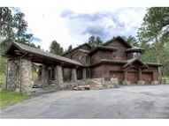 159 Ranch Road Evergreen CO, 80439