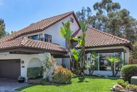 2733 Forest Park Ln Carlsbad CA, 92008