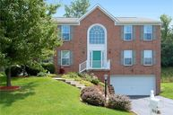 5210 Teakwood Court Pittsburgh PA, 15209