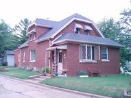 8622 W Hayes Pl West Allis WI, 53227