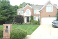 100 Bigmount Court Abingdon MD, 21009