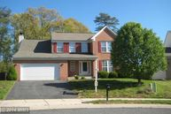 902 Minglewood Lane Joppa MD, 21085