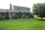 2238 B Rock Spring Road Forest Hill MD, 21050