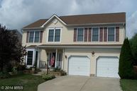 301 Beacon Point Drive Perryville MD, 21903
