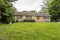 16211 Frederick Road Woodbine MD, 21797
