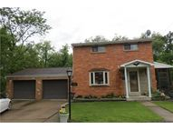 238 Tyrol Drive Brentwood PA, 15227