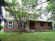 2880 Cheshire Road Delaware OH, 43015