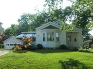 14 Ardmore Dr Middletown OH, 45042