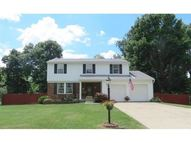 5866 Winchester Dr Milford OH, 45150