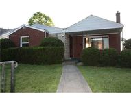 1521 Windcrest Drive Pittsburgh PA, 15206