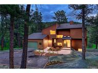 29175 Histead Drive Evergreen CO, 80439