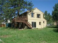108 Fitzsimmons Road Bailey CO, 80421