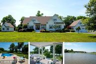 345 Cinnamon Teal Drive Centreville MD, 21617
