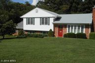 14610 Manor Road Phoenix MD, 21131