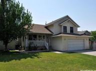 37 N Lakeview Dr W Stansbury Park UT, 84074