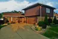 9221 Idlewild Dr Highland IN, 46322