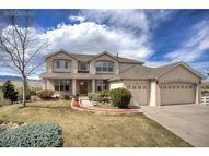 7993 Orion Way Arvada CO, 80007