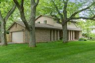 4265 Camborne Road Upper Arlington OH, 43220